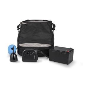 Panoptix Ice Fishing Kit