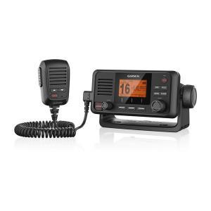 Garmin VHF 110 Marine Radio | Boat Radio