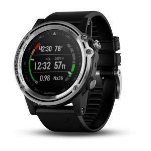 Garmin Descent™ MK1 | Dive Computer | Dive Watch