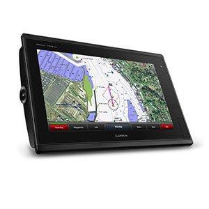 GPSMAP® 7616xsv | Marine Chartplotter w/ CHIRP Sonar