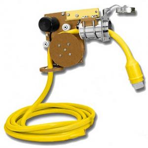 Cablemaster CM-7 - Cable Handling Solution