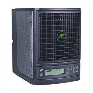 Air Purification : GT 3000 Air Purifier