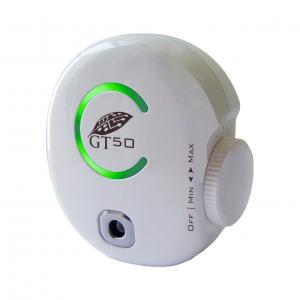 Air Purification : GT 50 Air Purifier