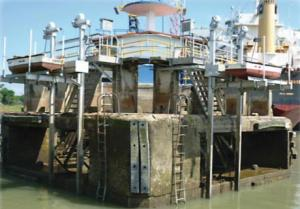 Custom Boat Lift Solutions