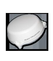 GOST Nav-Tracker 1.0