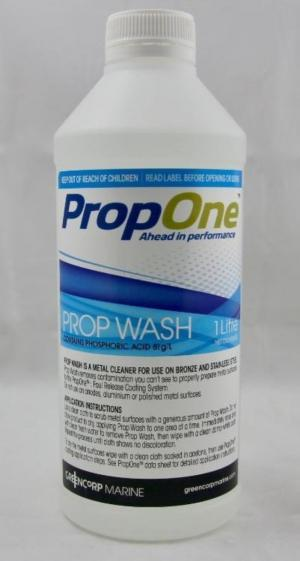 1L PropOne Propwash