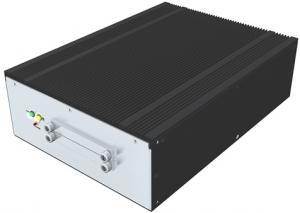 HT B30G (Compact Fanless - Long Depth Model)