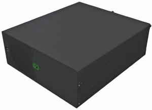 HT C02HI (Compact Entry Level)