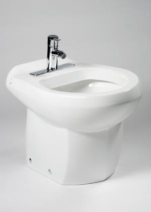 Bidet | Toilets