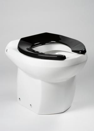 Military | Toilets