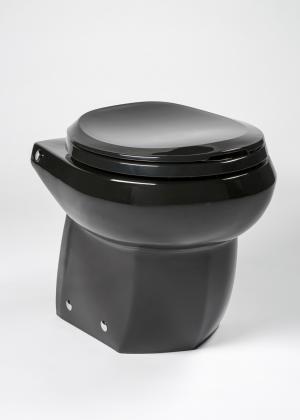Espresso | Toilets