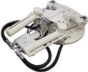 SPS93B actuators