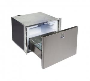 Isotherm Drawer 70