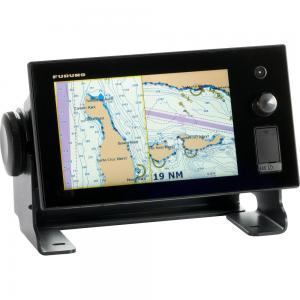 "Furuno NavNet TZtouch TZT9 9"" Multifunction Display"
