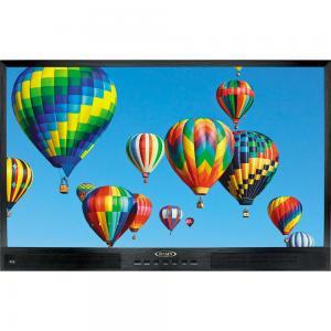 "JENSEN 40"" LED Television - 12V DC"