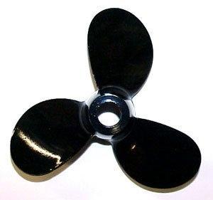 Suzuki 58111-98651-019 C700 Propeller (3x7-1/2x7)