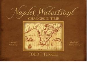 Books / Products | Naples Waterfront History