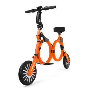 Jupiter Foldable Electric Bike