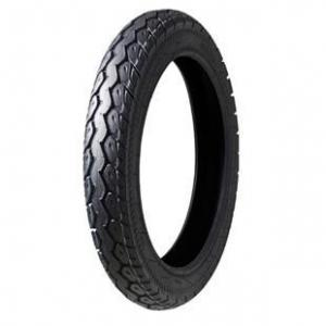 Discovery Tire