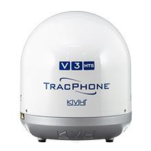 TracPhone V3-HTS