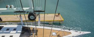 Boat & Yacht Builders