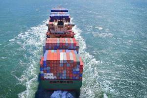 Ocean Marine Insurance Policies