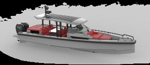 Nautical Ventures