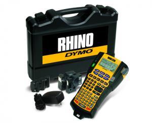 Rhino Labeler 5200