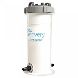 Sea Recovery Oil Water Separator Canister