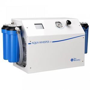 Sea Recovery Aqua Whisper DX Modular or Compact