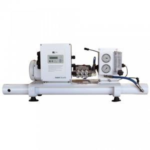 Horizon Reverse Osmosis Seafari Versatile - Modular or Self Contained