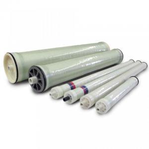AquaPro® Sea Water Reverse Osmosis Membrane