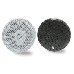MA8505 – 5″ Titanium Series Speaker