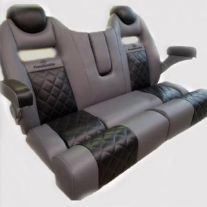 Brilliant Pompanette Llc Boat And Yacht Directory Gamerscity Chair Design For Home Gamerscityorg