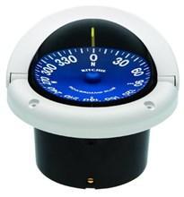 Supersport™ Compasses