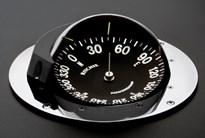 "Super Yacht 5"" Compasses"