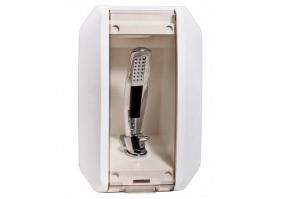 4191A-B | Deck Shower System
