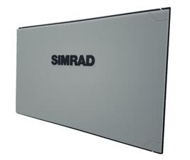 "Suncover, Simrad ,24"" Monitor"