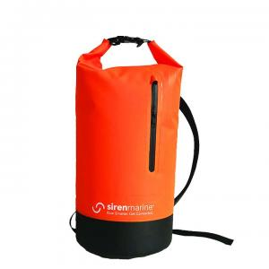 Siren Marine Dry Bag