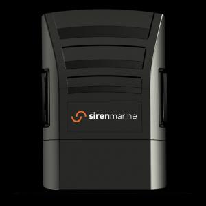 Siren Marine MTC Device