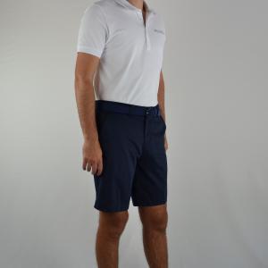 Mens Breeze Shorts