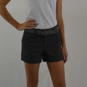 Womens Breeze Shorts