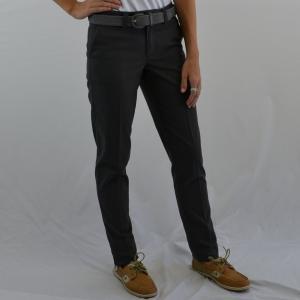 Womens Breeze Pants