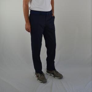 Mens Breeze Pants