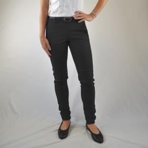 Womens Skinny Pant
