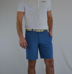Mens Universal Short