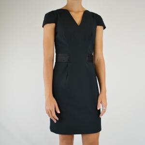 Womens Sicilia Dress