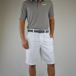 Mens Horizon Shorts