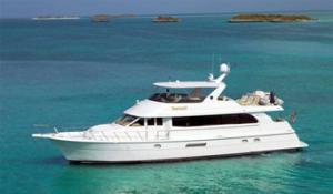 Yacht Charters + - Staniel Cay Yacht Club