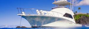 Low Rate Boat Loans - New, Used, Sailboat or Power